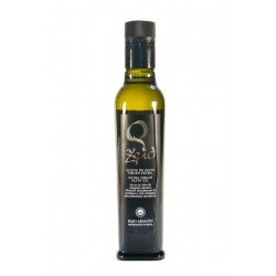 Huile d'olive 250 cc Zeid.