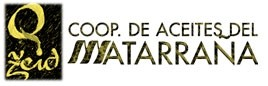 Cooperativa Aceites del Matarraña / Matarranya - Aceite Virgen Extra Bajo Aragón